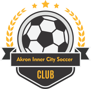 Akron Inner City Soccer Club
