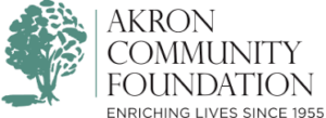 Akron Inner City Soccer Club has received a grant in the amount of $2,500.
